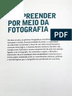 Entrevista Didi-huberman - revista Zum.pdf