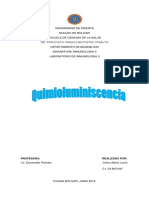 trabajo inmunologia quimioluminisencia....docx