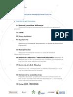 1. Gestor de proyectos Editable.docx