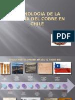 presentacion f m.pptx