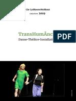TransHumÂncia-dossier complet Fr.pdf