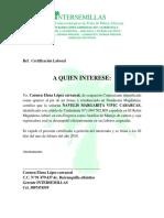 INTERSEMILLAS_CER_LABORAL[1].docx