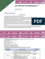 protecto-siembra-de-trigo-TERMINADO.docx