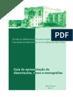 biblioteca_244_manual_completo_2012.pdf