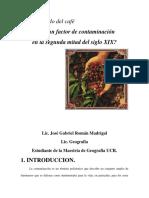 Dialnet-ElBeneficiadoDelCafe-755834.pdf