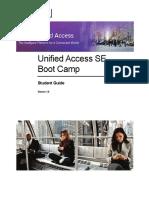 UASEBC10_Student_Guide_vol1.pdf