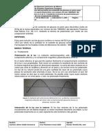 Anteproyecto-glucosa-polarímetria.docx