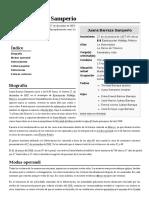 40034752 Manual Bioetica