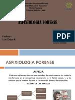 asfixiologia forense 1