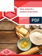 Razão, Proporção e Grandezas Proporcionais - TEORIA DA AULA.pdf