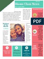 educ 204 module 303 pdf