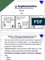 Strategy Imp(8)
