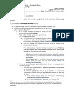(Notas de Clase) Bisección y Punto Fijo.pdf