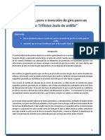 introduccion Practica 4.docx