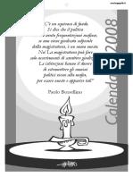 calendario2008-beppegrillo