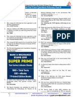 380202550-2018-Level-I-Formula-Sheet-1-pdf
