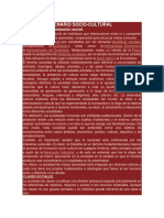 UNIDAD 3 ESCENARIO SOCIO.docx
