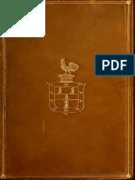 analyticaltheory00four.pdf