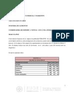 CASO MODULOAnálisis de La Información Financiera - Caso Práctico - MKT (1)