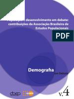 DemografiaemDebateVol4.pdf