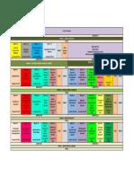 Clinical Rotation Angkatan 2014