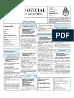 Boletín_Oficial_2.010-10-28-Contrataciones