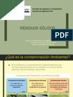 residuos sólidos 1.pdf