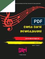Alunos_Canto-Coral_2019.pdf