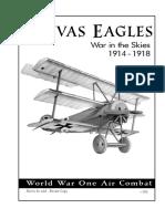 Canvas Eagles Rules-V3.6.2a