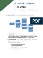 CUADERNILLO ACTIVIDADES GRAMÁTICA.docx