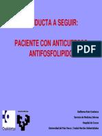 ANTICUERPOS ANTIFOSFOLIPIDOS.pdf