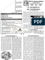 IV Domingo de Cuaresma BUCA (1)
