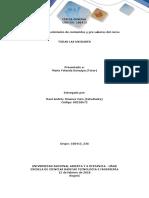 Anexo_4_Formato_Actividad_Fase_1 (3).docx