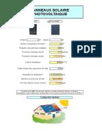 calcul-panneaux-solaire-photovoltaiques.xls