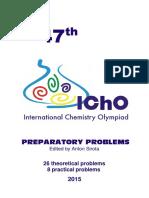 preparatory problems icho 2015 .pdf
