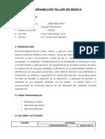 programacion-BANDA.docx