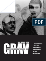 GRAV.pdf