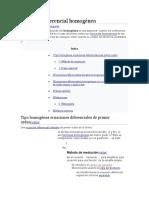 Ecuación diferencial homogénea.docx