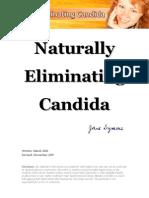 NaturallyEliminatingCandida-v2