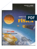 Fisica 4to Año - Ely Brett y Willian Suarez_text.pdf