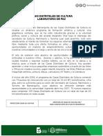 CDC LABORATORIO DE PAZ.docx