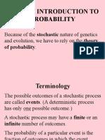 24 Probability