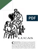 Lucas-1st_3.pdf