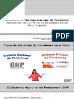 Diapositivas Onp
