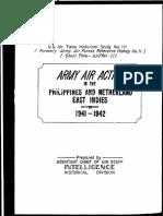 AAF in Phil & NEI 41-42.pdf