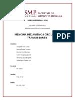 SEMINARIO-4 (1).docx
