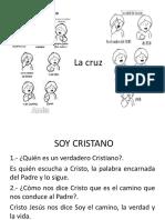 LA CRUZ Y EL ROSARIO PREPARACION MAYO 18.pptx