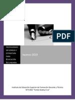 Cuadernillo_Ingreso_2019_Lengua.pdf