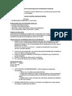 RESUMEN FINAL NOTARIADO 3.docx
