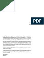 Portafolio 2017 Gala Albitres.pdf